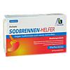 Sodbrennen Helfer, 60 ST, Avitale GmbH