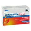 Sodbrennen Helfer, 120 ST, Avitale GmbH