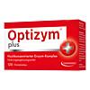 Optizym hochkonzentrierter Enzym-Komplex, 120 ST, Sanimamed Europe Health S.R.L.