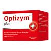 Optizym hochkonzentrierter Enzym-Komplex, 480 ST, Sanimamed Europe Health S.R.L.