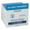 Vichy Aqualia Thermal leichte Creme / R, 50 ML, L'Oréal Deutschland GmbH