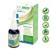 miradent Xylimed Nasenspray natürlich, 45 ML, Hager Pharma GmbH