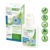 miradent Xylimed Kids Nasentropfen natürlich, 22 Milliliter, Hager Pharma GmbH