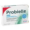 Probielle AAD, 20 ST, STADA GmbH