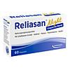 Reliasan Night, 60 ST, Sanimamed Europe Health S.R.L.