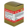 Coenzym Q10 30 mg Kapseln, 60 ST, Fbk-Pharma GmbH