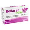 Reliasan Extra, 60 ST, Sanimamed Europe Health S.R.L.