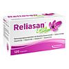 Reliasan Extra, 120 ST, Sanimamed Europe Health S.R.L.