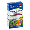 Klosterfrau Innere Balance LT Lavendel-Honig, 20 ST, MCM Klosterfrau Vertriebsgesellschaft mbH