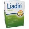 LIADIN REIZDARM, 28 ST, Janus Medica GmbH