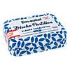 Em-eukal Frische Pastillen Blauer Eukalyptus zfr, 20 G, Dr. C. Soldan GmbH