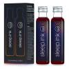 sleep.ink Schlafdrink mit Melatonin, 2X40 ML, DR. KADE Pharmazeutische Fabrik GmbH