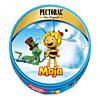 Pectoral für Kinder Biene Maja & Flip Winter Dose, 60 G, WEPA Apothekenbedarf GmbH & Co KG