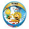Pectoral für Kinder Biene Maja & Willy Winter Dose, 60 G, WEPA Apothekenbedarf GmbH & Co KG