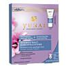 Yunai Feuchtigk.Maske 25g+Vorb. Enzympeeling 4ml, 1 P, Dr. Theiss Naturwaren GmbH