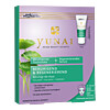Yunai Beruhigende Tuchmaske 25g+Reg. Serum 4ml, 1 P, Dr. Theiss Naturwaren GmbH