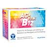 AC-Vital B12 Direktsticks mit Eiweißbausteinen, 60 ST, Trommsdorff GmbH & Co. KG