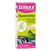 Stilaxx Hustenstiller Isländisch Moos Erwachsene, 200 ML, Hager Pharma GmbH