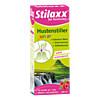 Stilaxx Hustenstiller Isländisch Moos junior, 100 ML, Hager Pharma GmbH