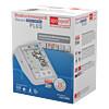 Aponorm Blutdruck Messgerät Basis C. Plus Oberarm, 1 ST, WEPA Apothekenbedarf GmbH & Co KG