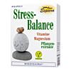 Stress-Balance, 60 ST, Espara GmbH
