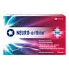 NEURO-orthim, 20 ST, Orthim GmbH & Co. KG