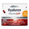 Hyaluron Pharma Lift Tag LSF 30, 50 ML, Dr. Theiss Naturwaren GmbH