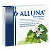 ALLUNA, 20 ST, Repha GmbH Biologische Arzneimittel