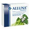 ALLUNA, 60 ST, Repha GmbH Biologische Arzneimittel