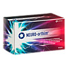 NEURO-orthim, 80 ST, Orthim GmbH & Co. KG