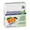 Magnesium 400 direkt Orange, 20X2.1 G, Avitale GmbH