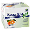 Magnesium 400 direkt Orange, 100X2.1 G, Avitale GmbH