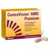 CentroVision AMD Premium Tabletten, 60 ST, Omnivision GmbH