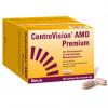 CentroVision AMD Premium Tabletten, 180 ST, Omnivision GmbH