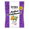 PECTORAL Salbei Waldhonig Bonbons Btl., 72 G, WEPA Apothekenbedarf GmbH & Co KG