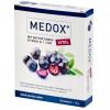 MEDOX Vital, 30 ST, Evonik Operations GmbH
