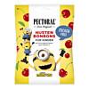 PECTORAL für Kinder Minions Beutel, 57 G, WEPA Apothekenbedarf GmbH & Co KG
