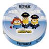 PECTORAL für Kinder Minions Dose Pilotencrew, 60 G, WEPA Apothekenbedarf GmbH & Co KG
