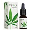 Cannabis Tropfen Elpixol, 10 ML, Medi Helvetia AG