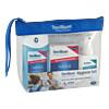 Sterillium Protect & Care Hygiene-Set, 1 P, Paul Hartmann AG