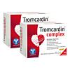 TROMCARDIN complex Tabletten, 2X180 ST, Trommsdorff GmbH & Co. KG