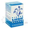 KINDER LUUF® Balsam, 30 g, Apomedica Pharmazeutische Produkte GmbH
