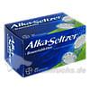 Alka-Seltzer® Brausetabletten mit Zitronengeschmack, 20 St, Bayer Austria GmbH