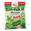 Em-Eukal Klassisch zuckerfrei, 75 g, MERZ