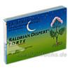 Baldrian Dispert Forte Drag, 25 Stk.,
