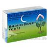 BALDRIAN DISPERT® FORTE, 75 St, Cheplapharm Arzneimittel GmbH