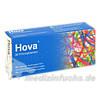 Hova® Filmtabletten, 30 ST, GSK-Gebro Consumer Healthcare GmbH