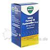 WICK Formel 44 Hustenstiller-Sirup 20mg/15ml, 120 ml, Ratiopharm Arzneimittel GmbH