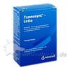 Tannosynt® Lotio, 100 g, Almirall Hermal GmbH