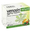 venosin retard 50 mg, 60 St, Klinge Pharma GmbH